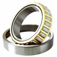 Cylindrical Roller Bearing NJ Series 1