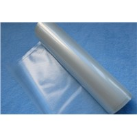 High Barrier Vacuum Sealer Bag Film High Transparency Food Plastic Vacuum Packaging Roll Film Pa/PE Vacuum Packaging