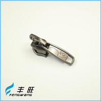 Top Sale & High Quality Zippers Sliders Slider