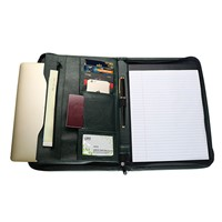 Universal Portfolio Case Loads with 12.9 Inch Max Tablet T16111