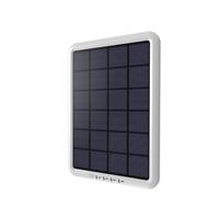 Yingli Solar Charger 5V 10,000mAh High Quality Cheap Price