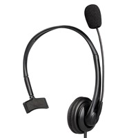Hotsell USB Gaming Call Center Headset Computer Headphone