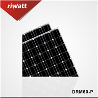 3KW Solar Home Power System(on-Grid)