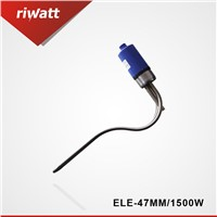 47mm Stainless Steel Electric Heater Eelement