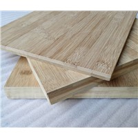 Bamboo Wood Plywood Board