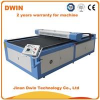 1300x2500 150W CO2 Laser Cutter