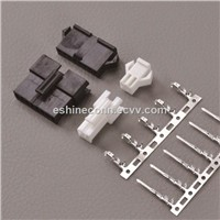 Replacement SM Wire to Wire Connector Male Plug Female Socket for Taximeter