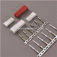 Quality JST SYP Wire to Wire Plug Socket Crimp Connector for LED Light