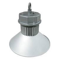 Non-Maintenance LED High Bay Light