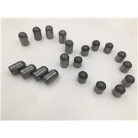 Tungsten Carbide Button Bits