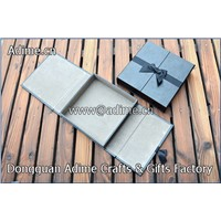 Wedding Album Boxes, Leather Album Boxes, Wooden Album Boxes, Elegant Album Boxes, Gifts Boxes