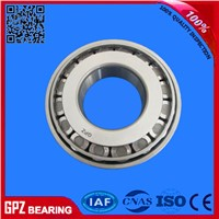 33213 Tapered Roller Bearing 65X120X41 Mm GPZ 3007213E