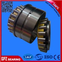 697920 GPZ Tapered Roller Bearings 98.425x152.4x92mm