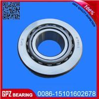 27911 Taper Roller Bearings GPZ 53.975x123.825x39.5 Mm