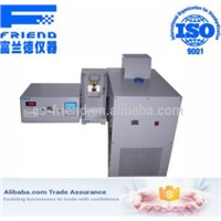 FDH-1401Automatic Cooled Cold-Cranking Simulators