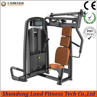 Hot Sale!!! Commercial Gym Equipment Strength Technogym Fitness Equipment/Chest Press