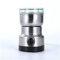 Ideamay Protable Mini Electric Blade Coffee Bean Grinder