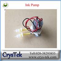 Ink Pump for Inkjet Printer Printing Machinery Parts