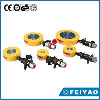 Small Hydraulic Cylinder with Low Price FY-STC