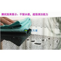 Specialized Car Vehicle Windows Washing Pva Chamois Towel