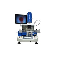 Easy Operation Welding Machine WDS-620 Automatic Bga Rework Station for Laptop Repairing