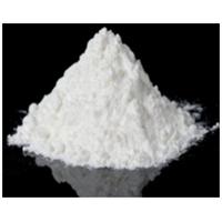 Chlorinated Paraffin 70%