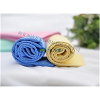 Household Daily Cleaning Pads Towels