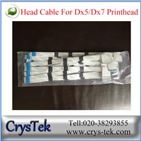 Cable for Printer Long Cable& Short Cable