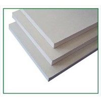Drywall Interior Gypsum Board Plasterboards
