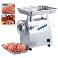 Meat Mincer (TC-22)