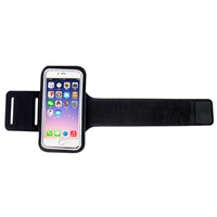 Multi-Function Outdoor Sport Armband T170057
