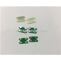 PCB, Printed Circuit Board, OSP HALS, Single Sided PCB Computer Keyboard Mouse Electric Appliance,