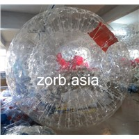 CE Assured Cheap Zorb Ball for Sale
