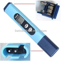 Pen Type of TDS Meter