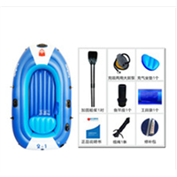 Inflatable Boat, Inflatable Kayak, PVC Inflatable Boat, Fishing Boat