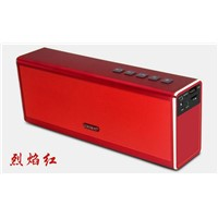 Bluetooth Speaker Portable Bluetooth Speaker with Subwoofer Quality Bluetooth Speaker Made in China