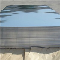 Hot Sell 1050 Aluminum Sheet