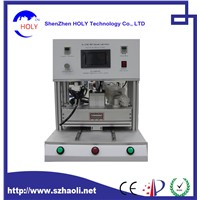 HOLY Z16S Automatic OCA Vacuum Laminating LCD Repair Machine