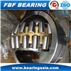 Electric Scooter Spherical Roller Bearing 21312 SKF NSK FBF
