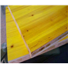 21mm 27mm Three Layer Formwork Panel, 3-Plywood Shuttering Panel For Sale