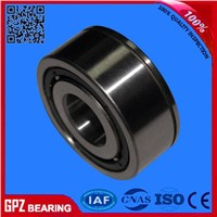 156704 E1 GPZ Gearbox Indirect Shaft Bearing (20x50x20.6 Mm), OEM 2101-1701068
