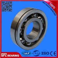 50706 A GPZ Wheel Hub Bearings 30x75x19 Mm Lada Niva OEM 2101-1701033/2107-1701033