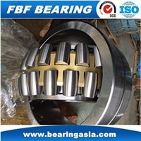 TIMKEN High Precision Spherical Roller Bearing 22311 CCK/W33 with Competitive Price for Gantry Machining