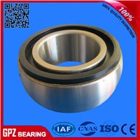 UC511 Agricultural Bearing GPZ 55x100x46/33.3 Mm