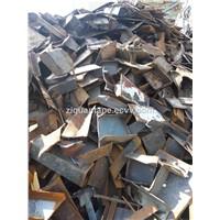 Aluminum Scrap, Aluminum Scrap Sheet