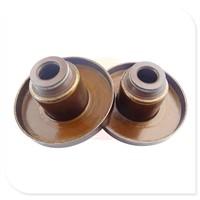 FKM Rubber Valve Stem Oil Seal for Nissan