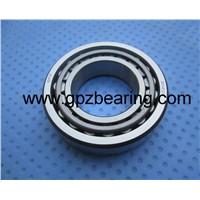 30209 Taper Roller Bearing 45x85x20.75 Mm GPZ 7209 E