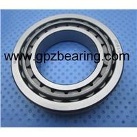 30214 Taper Roller Bearing 70x125x26.25 Mm GPZ 7214 E