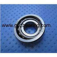 30204 Taper Roller Bearing 20x47x15.25 Mm GPZ 7204 E