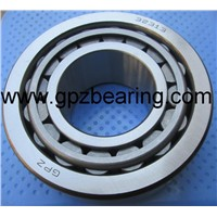 32313 Tapered Roller Bearing 65X140X48 Mm 7613E